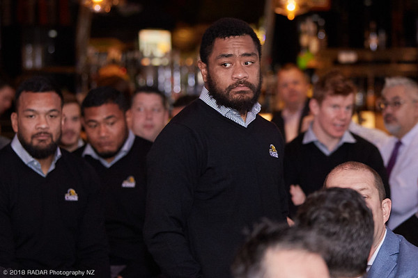 Wellington-Lions-Launch-Green-Man-Wellington-20180814-19