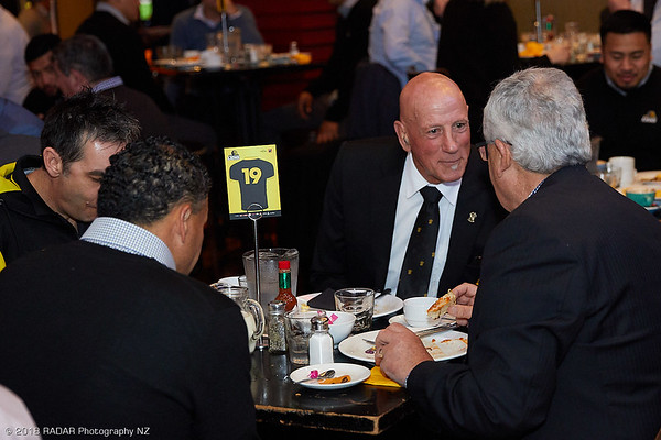 Wellington-Lions-Launch-Green-Man-Wellington-20180814-3