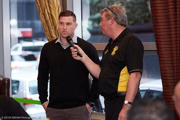 Wellington-Lions-Launch-Green-Man-Wellington-20180814-13
