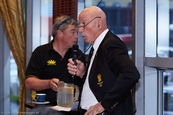 Wellington-Lions-Launch-Green-Man-Wellington-20180814-8