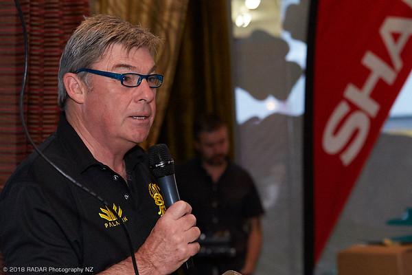Wellington-Lions-Launch-Green-Man-Wellington-20180814-5