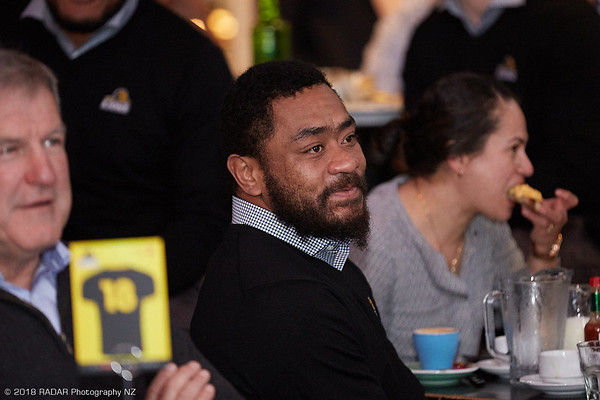 Wellington-Lions-Launch-Green-Man-Wellington-20180814-9