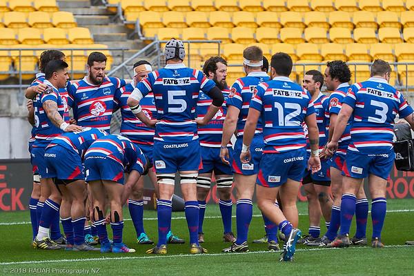 Wellington-Lions-vs-North-Harbour-Wgton-Westpac-20180909-3