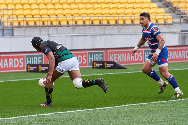 Wellington-Lions-vs-North-Harbour-Wgton-Westpac-20180909-2