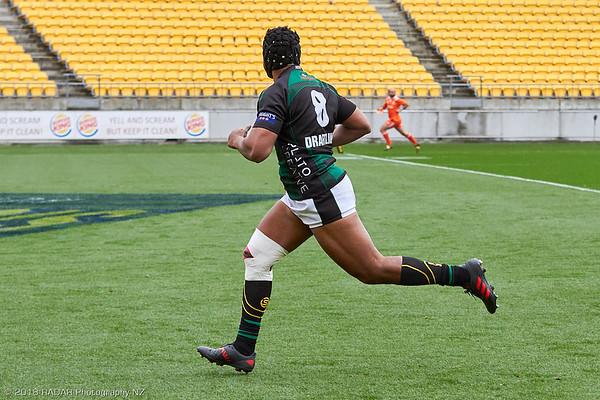 Wellington-Lions-vs-North-Harbour-Wgton-Westpac-20180909-1