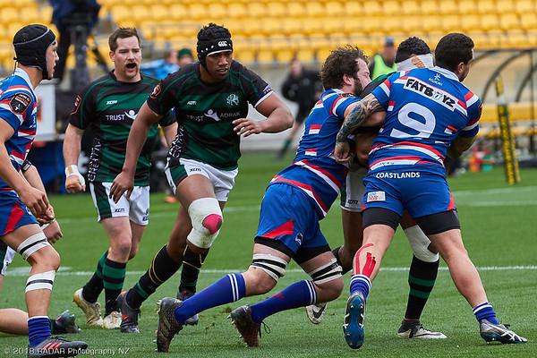 Wellington-Lions-vs-North-Harbour-Wgton-Westpac-20180909-9