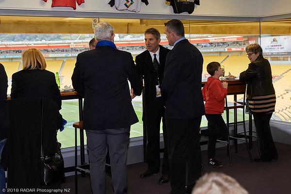 Wellington-Lions-vs-North-Harbour-Wgton-Westpac-20180909-18