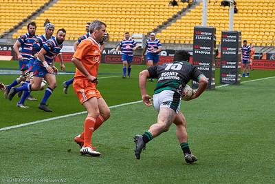 Wellington-Lions-vs-North-Harbour-Wgton-Westpac-20180909-6
