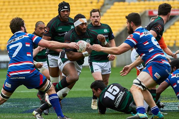 Wellington-Lions-vs-North-Harbour-Wgton-Westpac-20180909-10