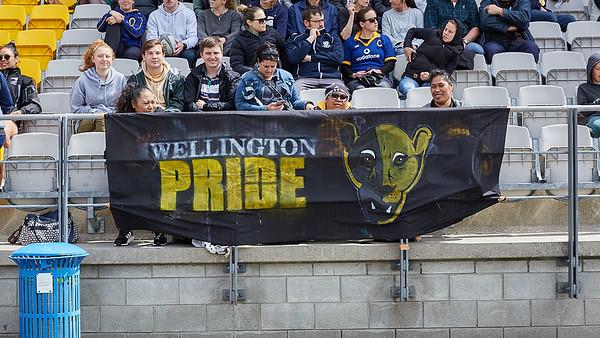 Wellington-Pride-Final-Porirua-20181020-17