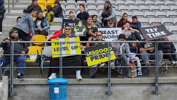 Wellington-Pride-Final-Porirua-20181020-18