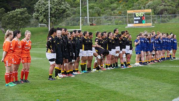 Wellington-Pride-Final-Porirua-20181020-4