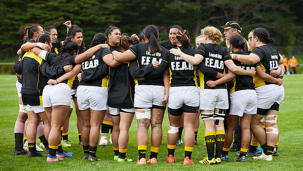 Wellington-Pride-Final-Porirua-20181020-1