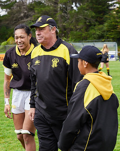 Wellington-Pride-Final-Porirua-20181020-21