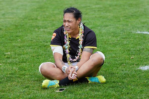 Wellington-Pride-Final-Porirua-20181020-10