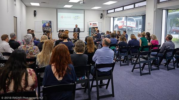 Hurricanes-Visit-Red-Cross-Wellington-20181203-11