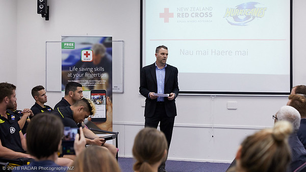 Hurricanes-Visit-Red-Cross-Wellington-20181203-14