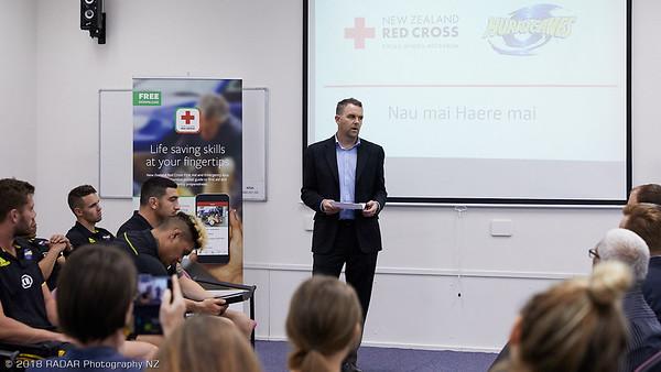 Hurricanes-Visit-Red-Cross-Wellington-20181203-14