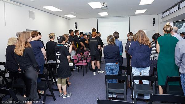 Hurricanes-Visit-Red-Cross-Wellington-20181203-16