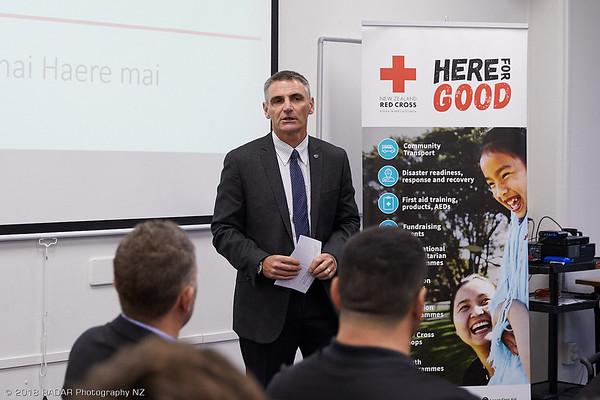 Hurricanes-Visit-Red-Cross-Wellington-20181203-10