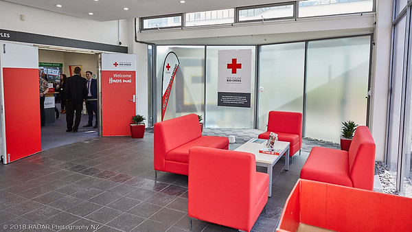 Hurricanes-Visit-Red-Cross-Wellington-20181203-3