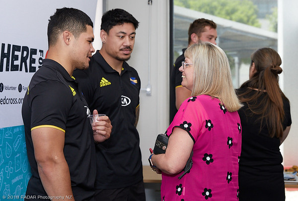 Hurricanes-Visit-Red-Cross-Wellington-20181203-20