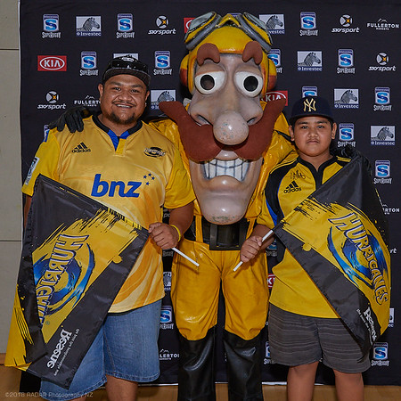Hurricanes-Family-Day-Wellington-ASB-20180210-5