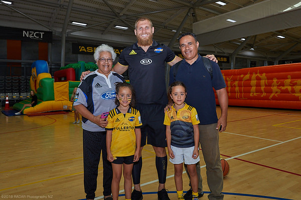 Hurricanes-Family-Day-Wellington-ASB-20180210-3