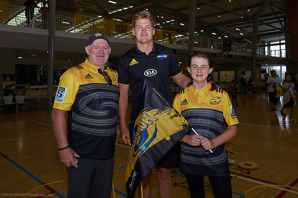 Hurricanes-Family-Day-Wellington-ASB-20180210-9