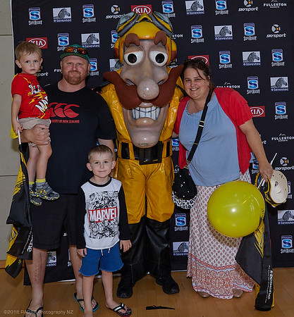 Hurricanes-Family-Day-Wellington-ASB-20180210-18