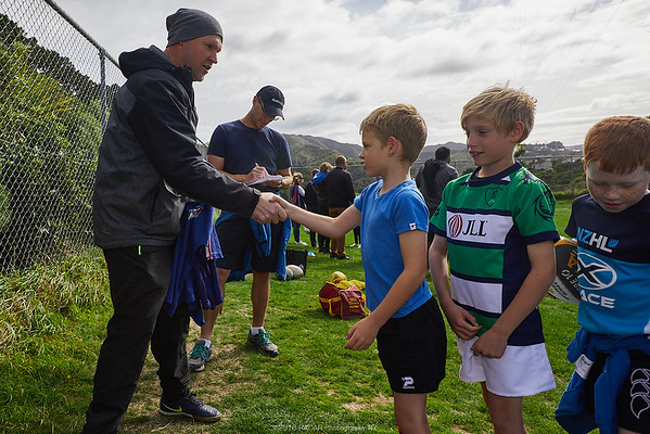 Wests-Junior-Rugby-Upper-Hutt-20180408-12