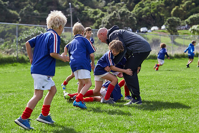 Wests-Junior-Rugby-Upper-Hutt-20180408-23