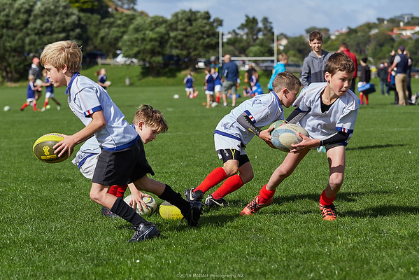 Wests-Junior-Rugby-Upper-Hutt-20180408-21