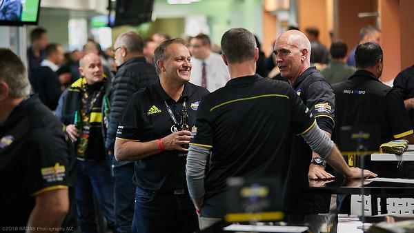 Hurricanes-vs-Chiefs-Wellington-Westpac-20180413-19