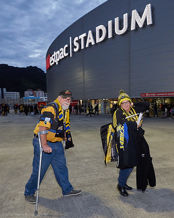 Hurricanes-vs-Chiefs-Wellington-Westpac-20180413-9