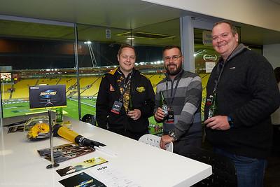 Hurricanes-vs-Chiefs-Wellington-Westpac-20180413-22