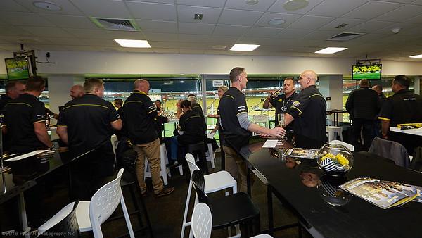 Hurricanes-vs-Chiefs-Wellington-Westpac-20180413-20