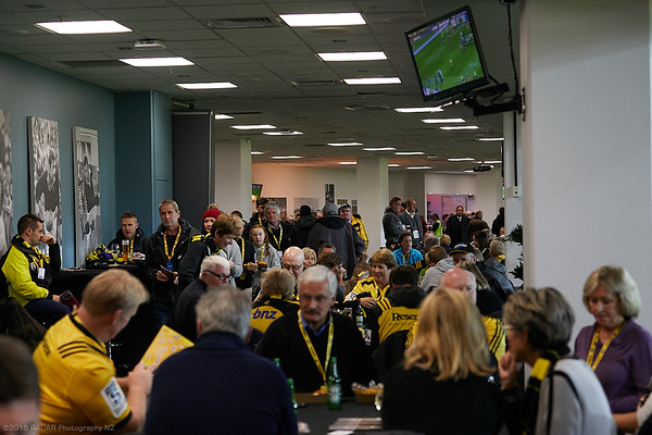 Hurricanes-vs-Chiefs-Wellington-Westpac-20180413-14
