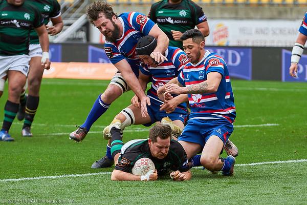Wellington-Lions-vs-North-Harbour-Wgton-Westpac-20180909-11