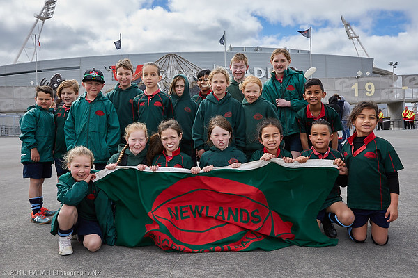 Wellington-Lions-vs-North-Harbour-Wgton-Westpac-20180909-20