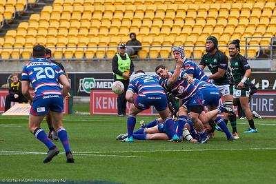Wellington-Lions-vs-North-Harbour-Wgton-Westpac-20180909-4