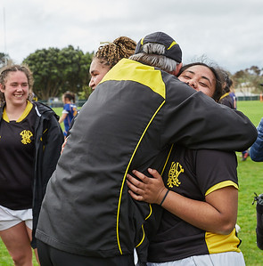 Wellington-Pride-Final-Porirua-20181020-20