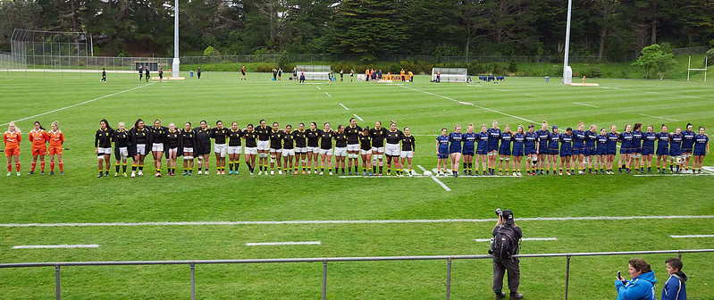 Wellington-Pride-Final-Porirua-20181020-15