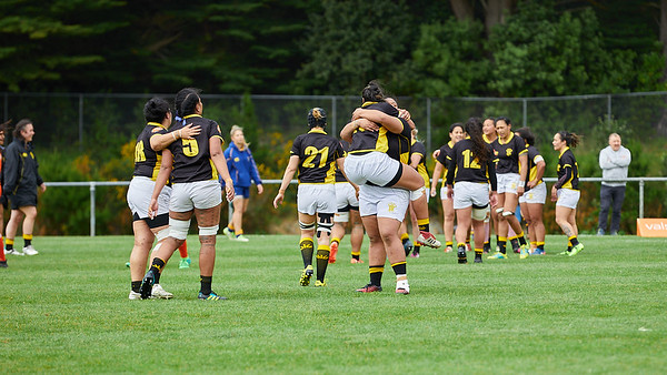 Wellington-Pride-Final-Porirua-20181020-8