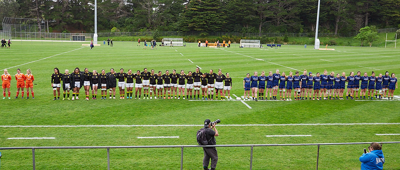 Wellington-Pride-Final-Porirua-20181020-14