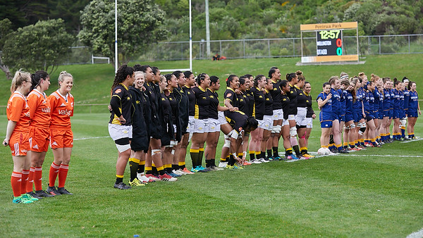 Wellington-Pride-Final-Porirua-20181020-4