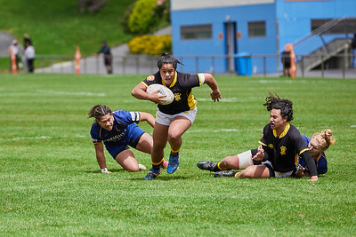 Wellington-Pride-Final-Porirua-20181020-5