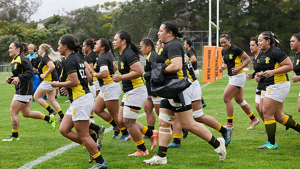 Wellington-Pride-Final-Porirua-20181020-2