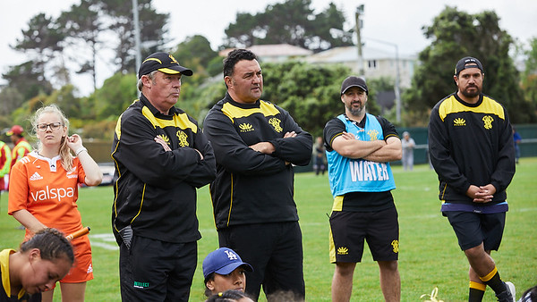 Wellington-Pride-Final-Porirua-20181020-11