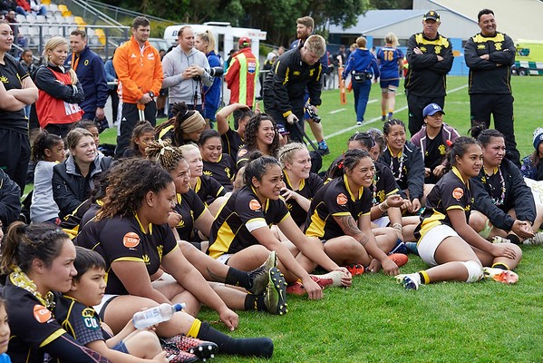 Wellington-Pride-Final-Porirua-20181020-13
